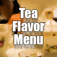 Tea Party Rentals and Catering - Tea Party To Go